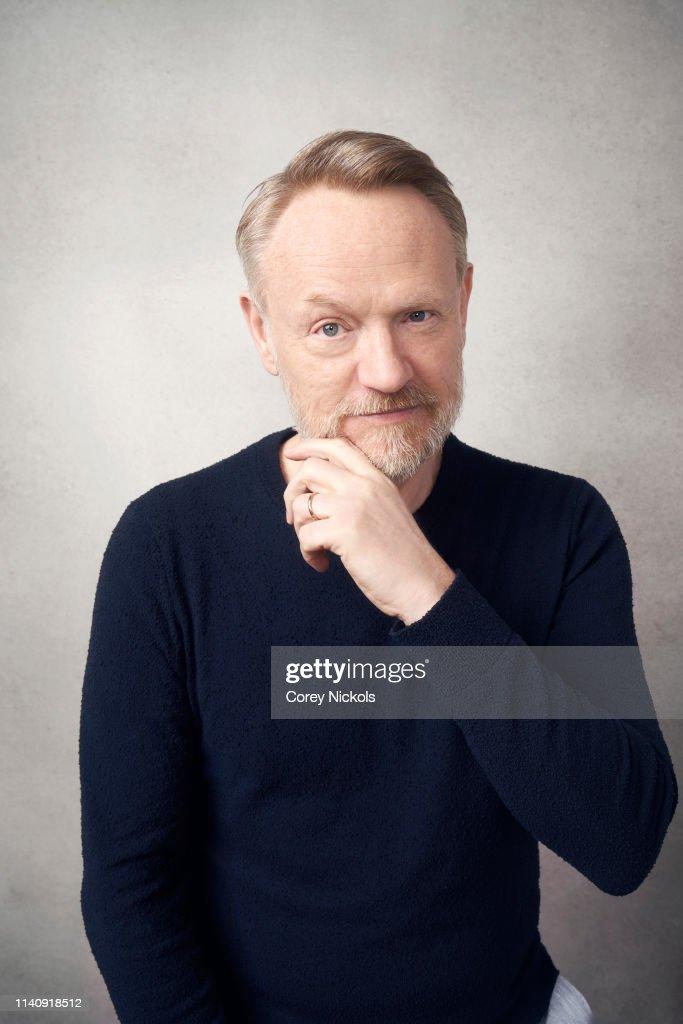 2019 Tribeca Film Festival - Portraits : Nachrichtenfoto