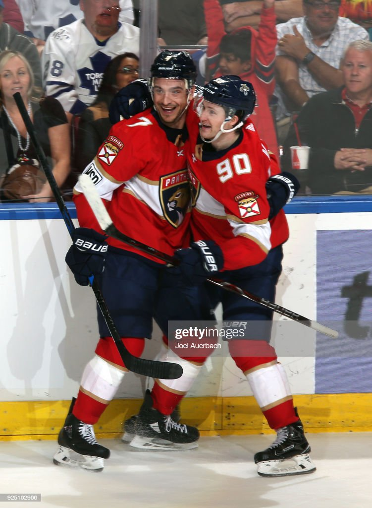 Image result for Jared McCann scores in overtime to defeat the Maple Leafs