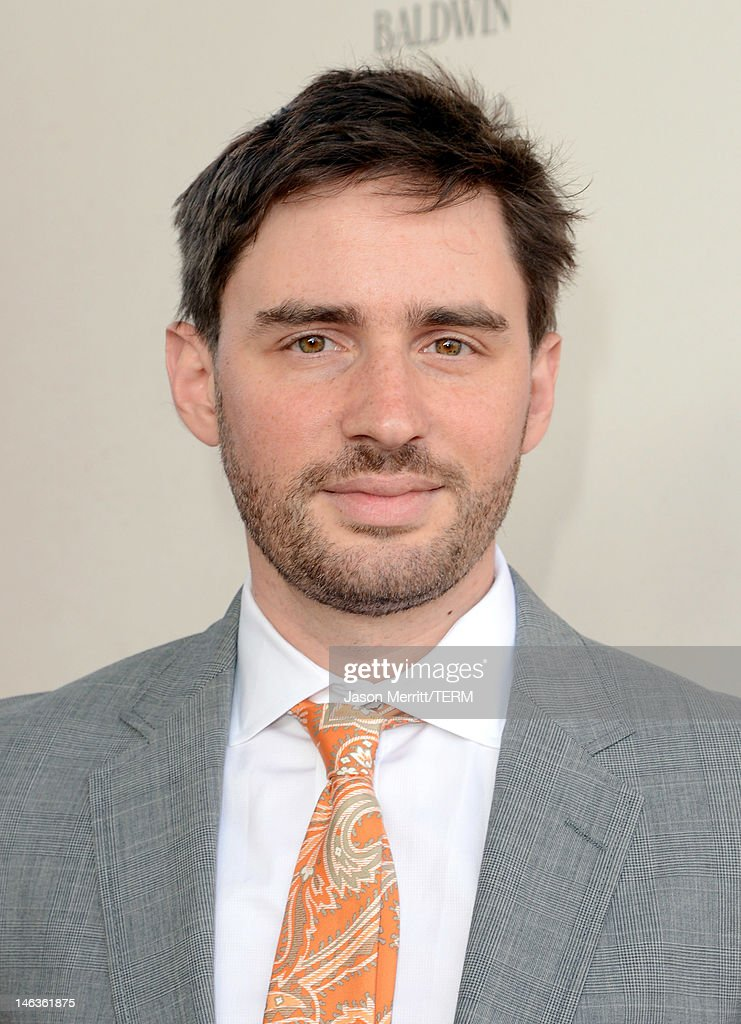 "Film Independent's 2012 Los Angeles Film Festival Premiere Of Sony Pictures Classics' ""To Rome With Love"" - Red Carpet"