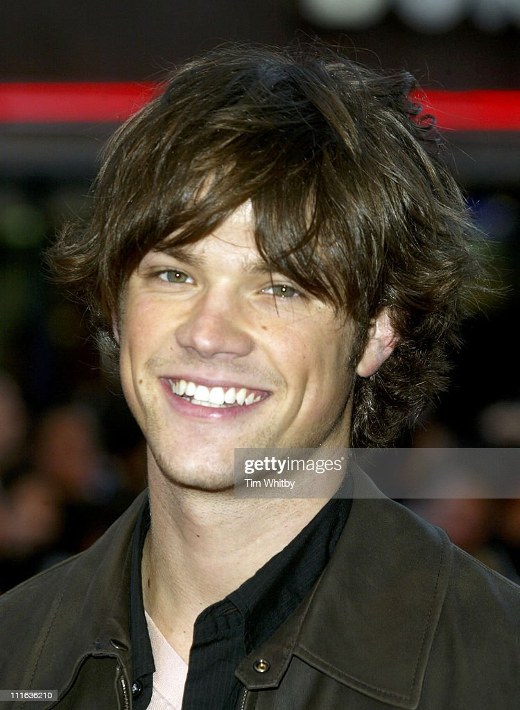 """House of Wax"" London Premiere - Arrivals"