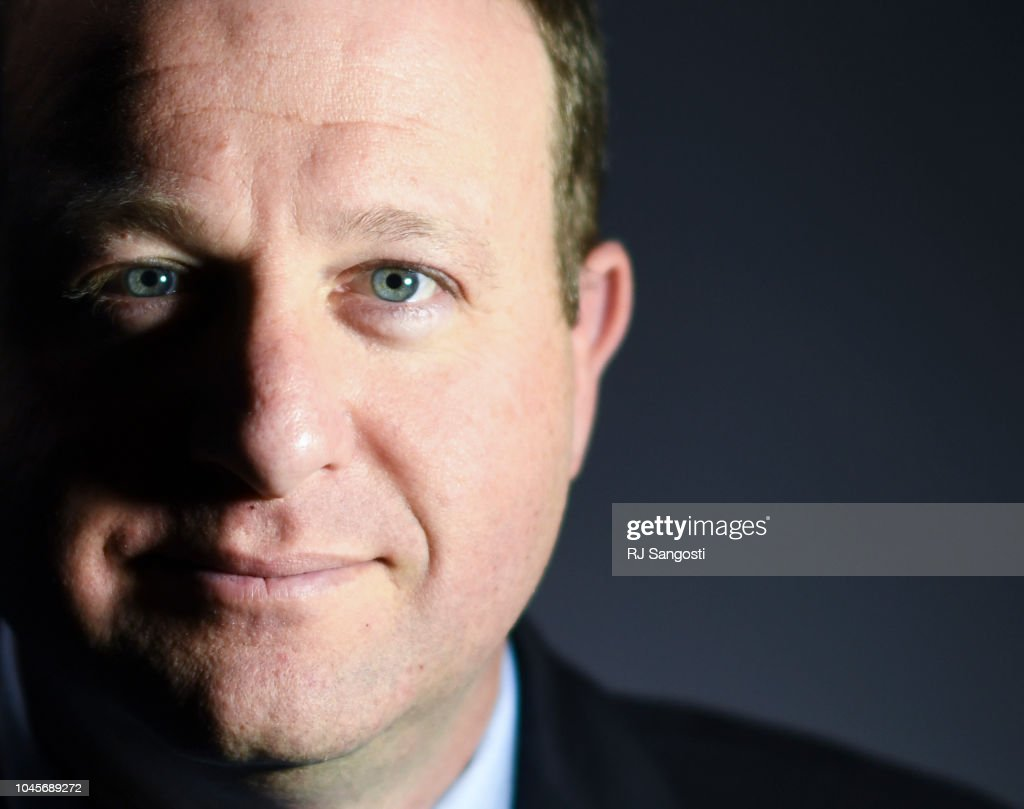 democratic congressman jared polis - 1024×642