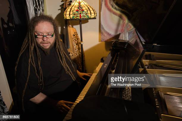 Jaron Lanier philosopher computer science trailblazer The dean of the digital dissenters is also a musician composer and pioneer of virtualreality...