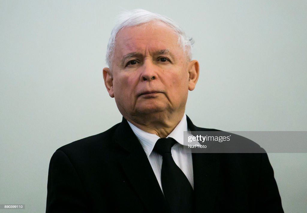Polish president has appointed a new government