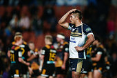hamilton new zealand jarrad butler brumbies