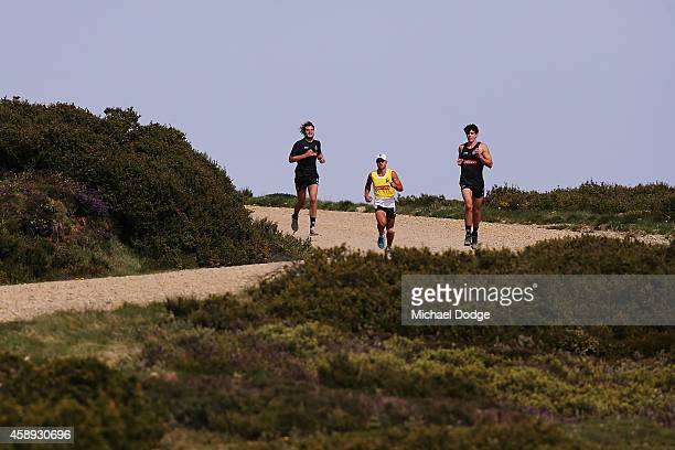 Jarrod Witts Stock Pictures Royalty Free Photos Images Getty Images