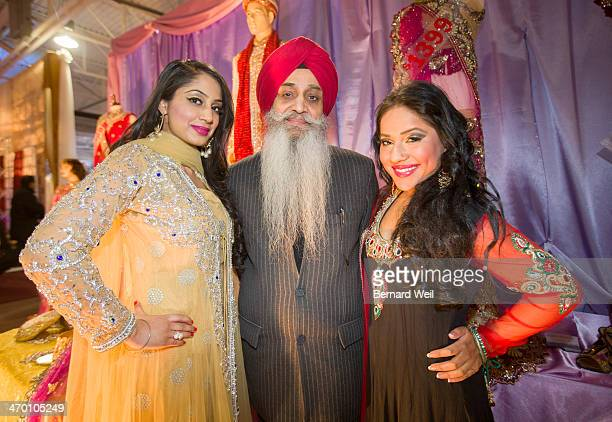 28 Suhaag Pictures, Photos & Images - Getty Images