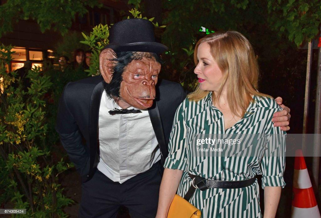 ungarsk online dating skytten mand dating en scorpio kvinde