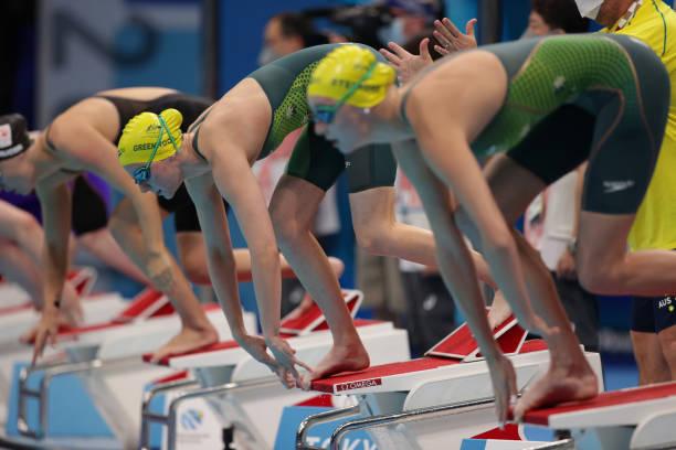JPN: 2020 Tokyo Paralympics - Day 10