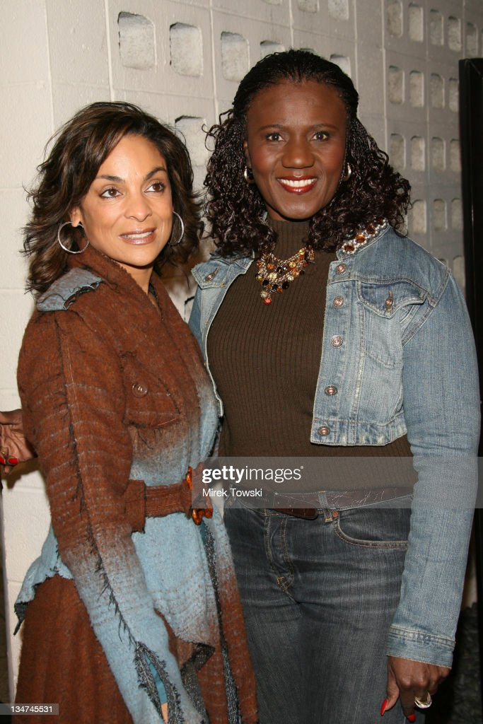 jasmine-guy-and-judge-mablean-during-madeas-family-reunion -los-at-picture-id134745531