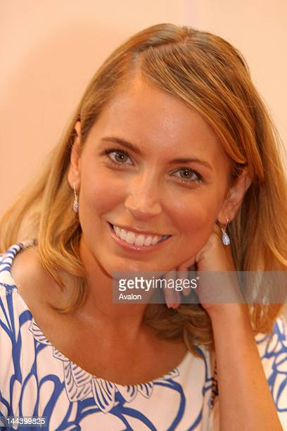 Jasmine Harman photographed in Birmingham 29th September 2007 Job 33690 Ref IYS