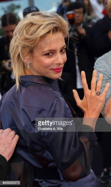 74th Venice Film Festival Imágenes Y Fotografías Getty Images