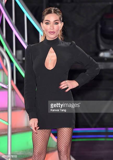 Who Won 'Celebrity Big Brother' 2019? Winner Revealed ...