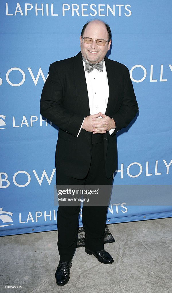 The Hollywood Bowl Celebrates Stephen Sondheim's 75th Birthday - Arrivals
