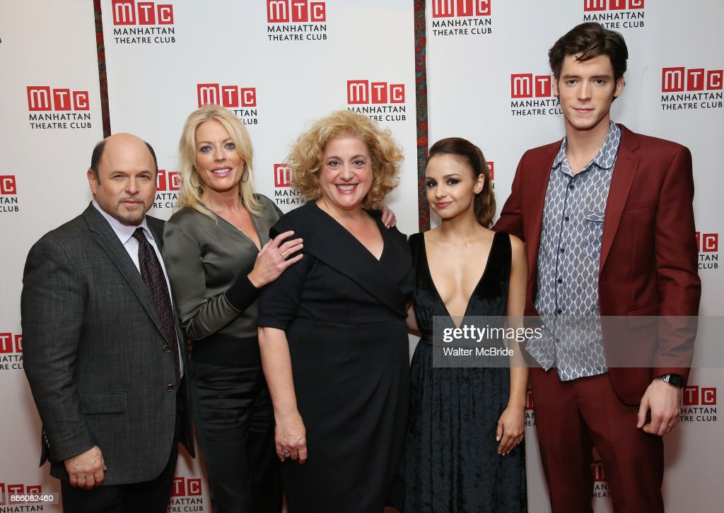 """""""The Portuguese Kid"""" Opening Night"""