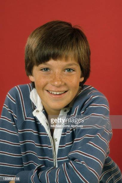 Jason Bateman 1982