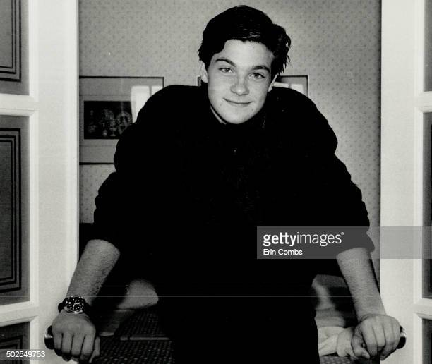 396 Jason Bateman 80s Photos And Premium High Res Pictures Getty Images