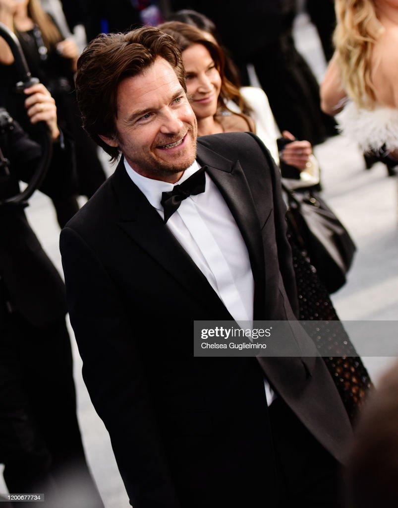 26th Annual Screen ActorsGuild Awards - Fan Bleachers : News Photo