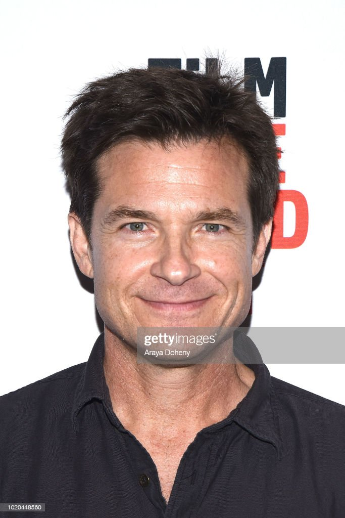 Film Independent Presents An Evening With Jason Bateman