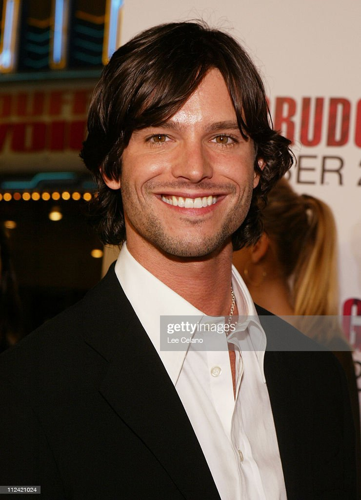 """""""The Grudge"""" - Los Angeles Premiere - Red Carpet"""