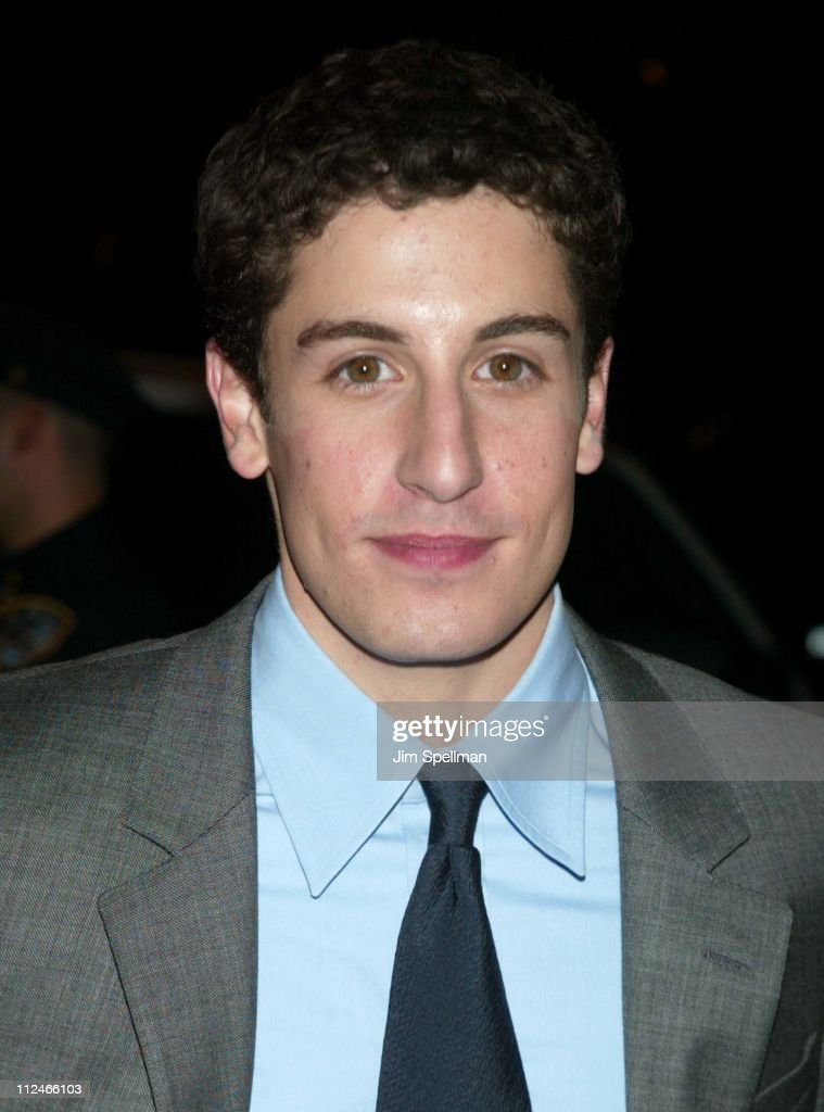"""New York City Special Screening of """"Anything Else"""""""