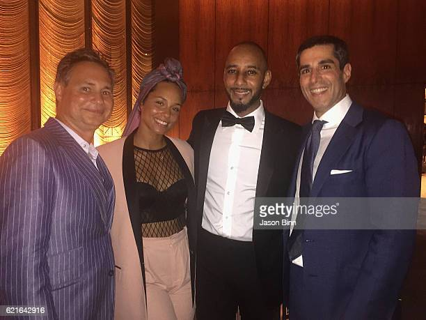 30 Top The Neiman Marcus Group James Gold Pictures, Photos