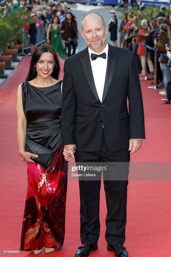 27th Dinard Film Festival : Day Four