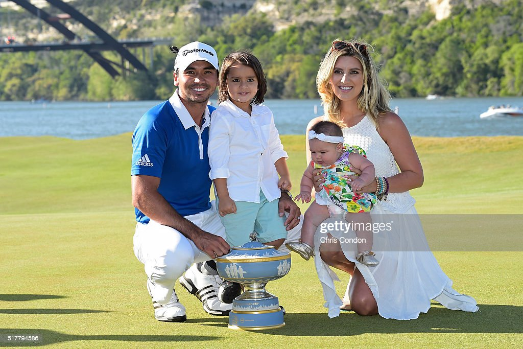 World Golf Championships - Dell Match Play - Round 7 : News Photo