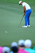charlotte nc jason day australia putts
