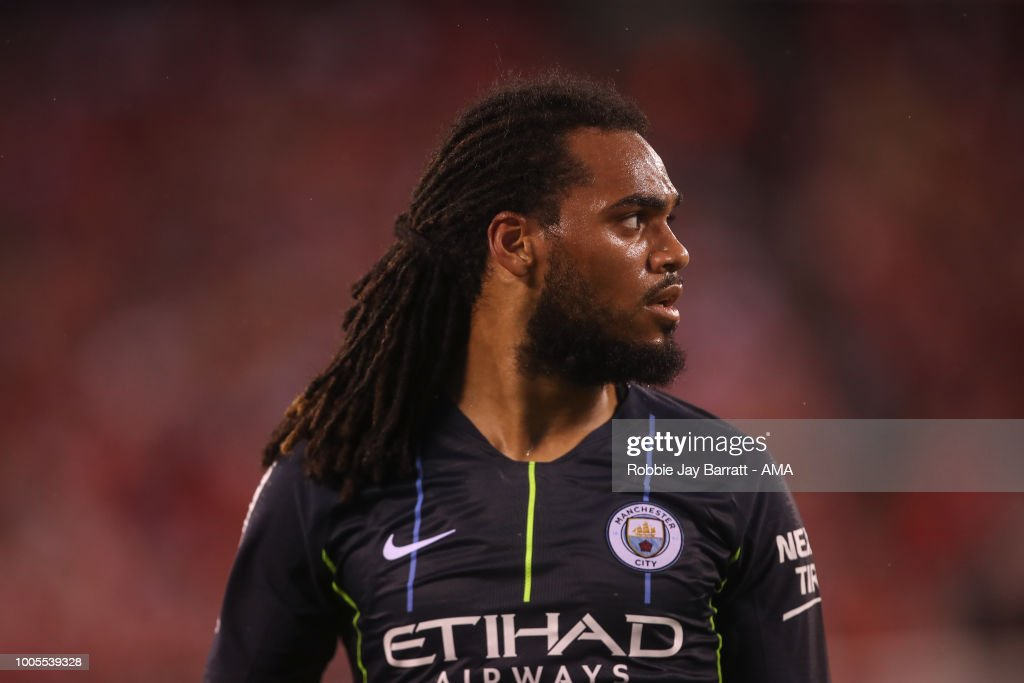 https://media.gettyimages.com/photos/jason-denayer-of-manchester-city-during-the-international-champions-picture-id1005539328