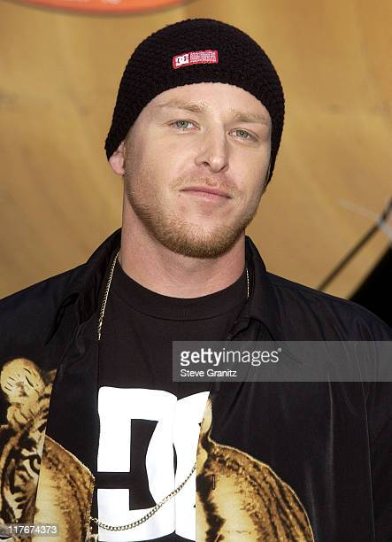 "Jason Ellis during ""ESPN'S Ultimate X"" Movie Premiere at Universal City Walk in Universal City, California, United States."