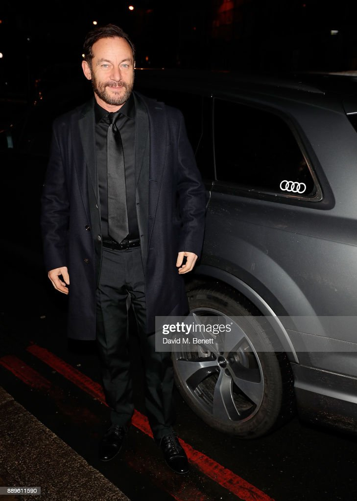 Audi at British Independent Film Awards
