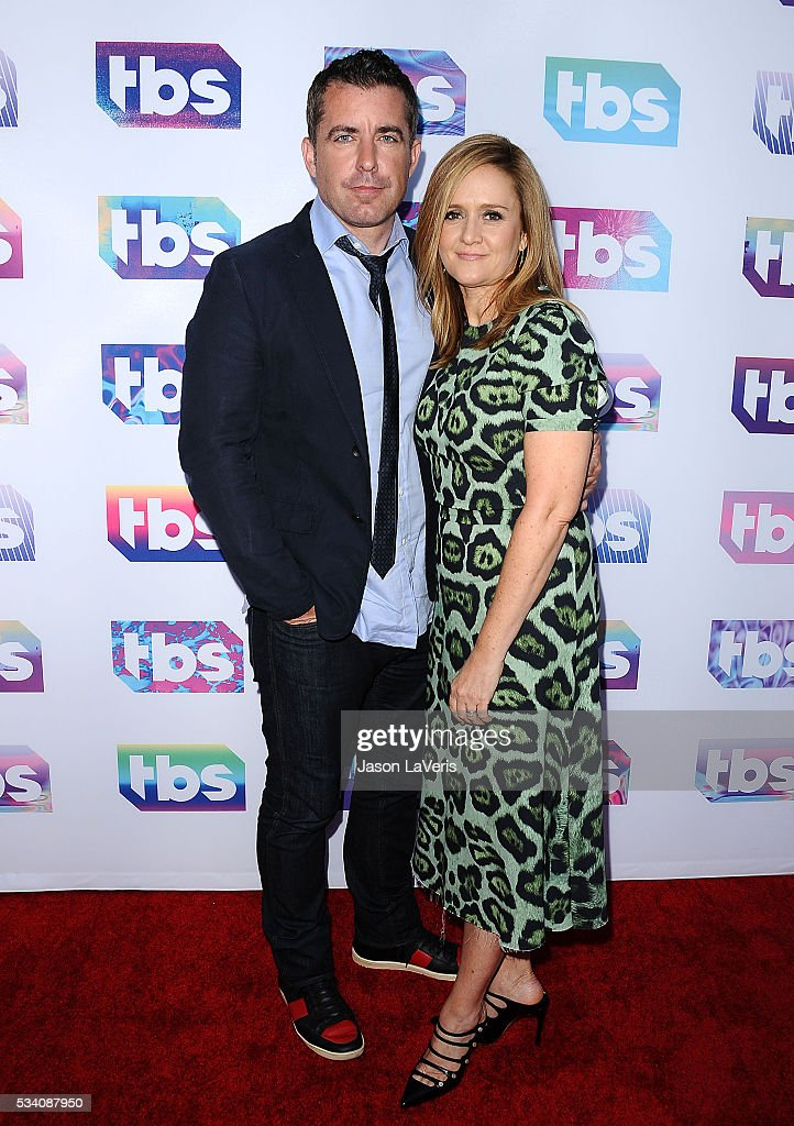TBS's A Night Out With - For Your Consideration Event : News Photo