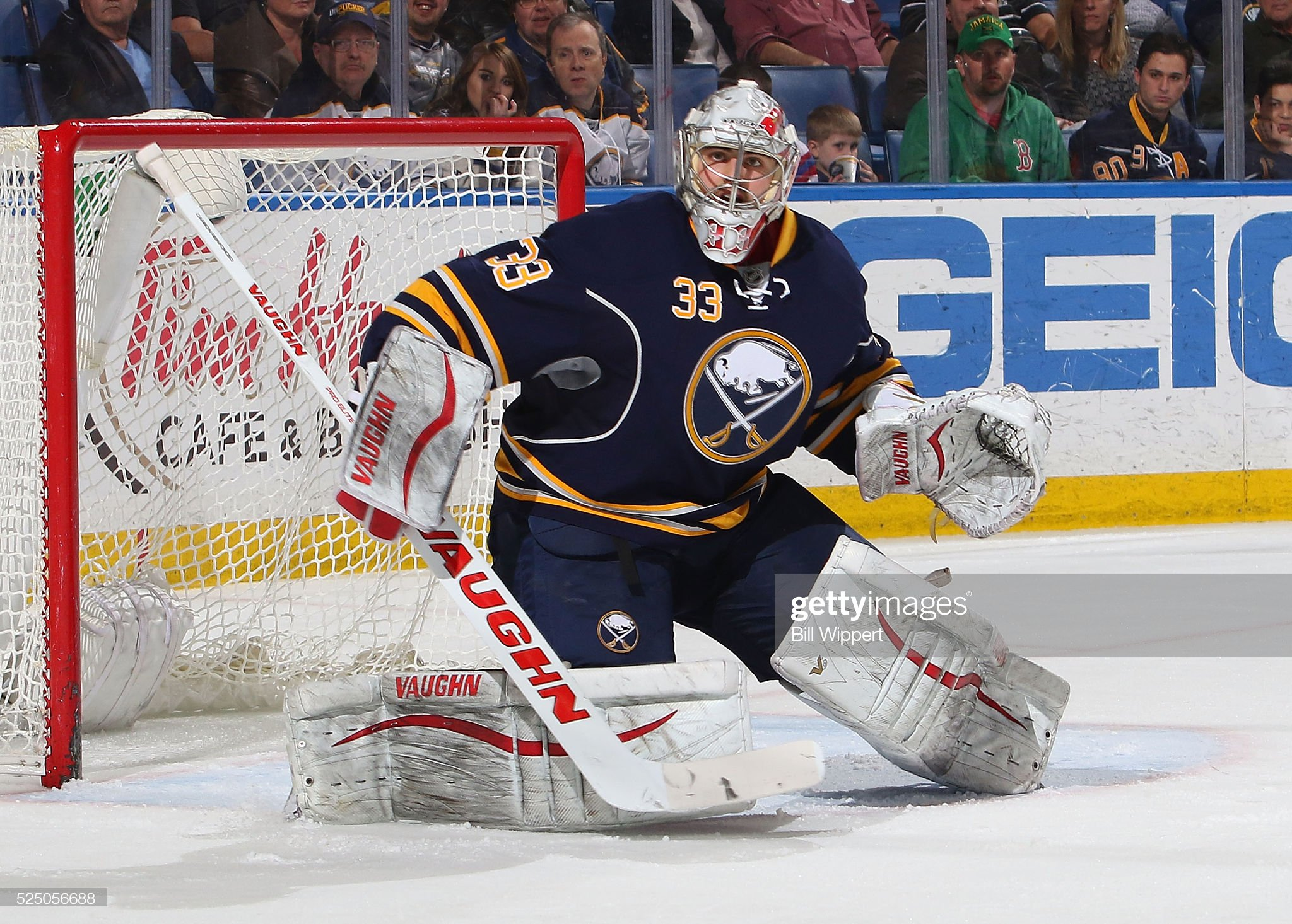 jason-kasdorf-of-the-buffalo-sabres-tend