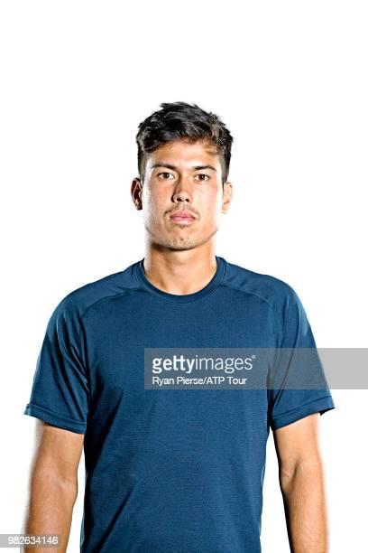 les nouveaux top 100 2018. - Page 2 Jason-kubler-of-australia-poses-for-portraits-during-the-australian-picture-id982634146?s=612x612