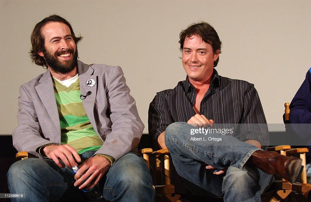 """10th Anniversary Screening and Q&A for """"Mallrats"""""""