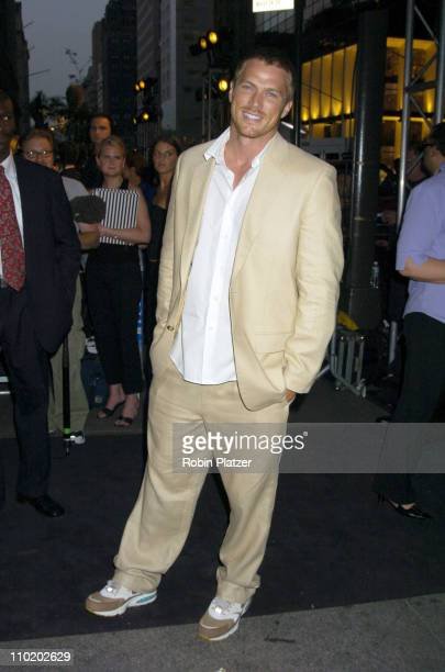 Jason Lewis Pictures And Photos Getty Images