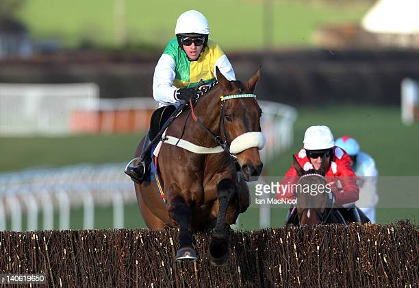 jason maguire stock photos and pictures getty images
