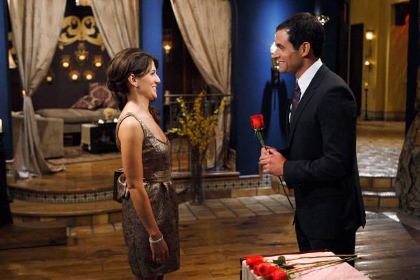 "CA: ABC's ""The Bachelor: The Greatest Seasons – Ever!"" - Season One"