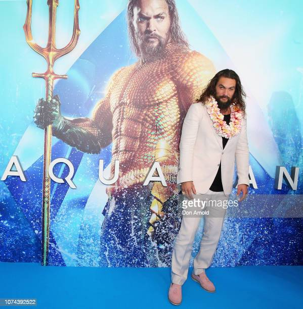60 Top Aquaman Pictures, Photos And Images