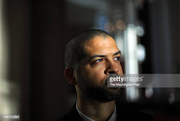 60 Top Jason Moran Pictures, Photos, & Images - Getty Images