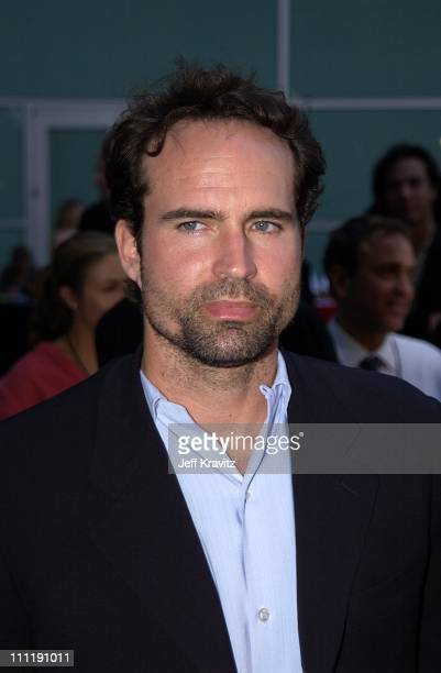 Jason Patric during Hollywood Film Festival Closing Night Premiere of Narc at Arclight Cinema in Hollywood Ca