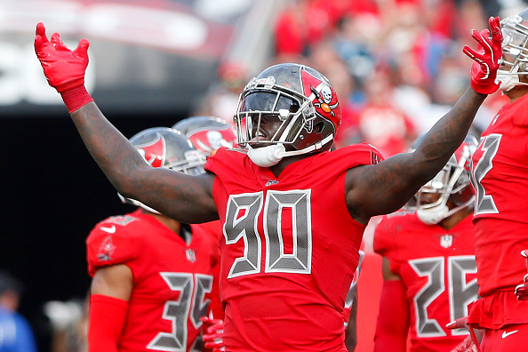 jason-pierrepaul-of-the-bucs-celebrates-