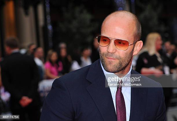 jason statham pictures and photos getty images