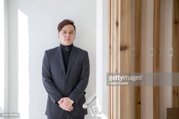 TORONTO ON JANUARY Jason Sun the executive partner of Canada east Meet Fresh Now Open feature on new business This week is Meet Fresh a Taiwanese...