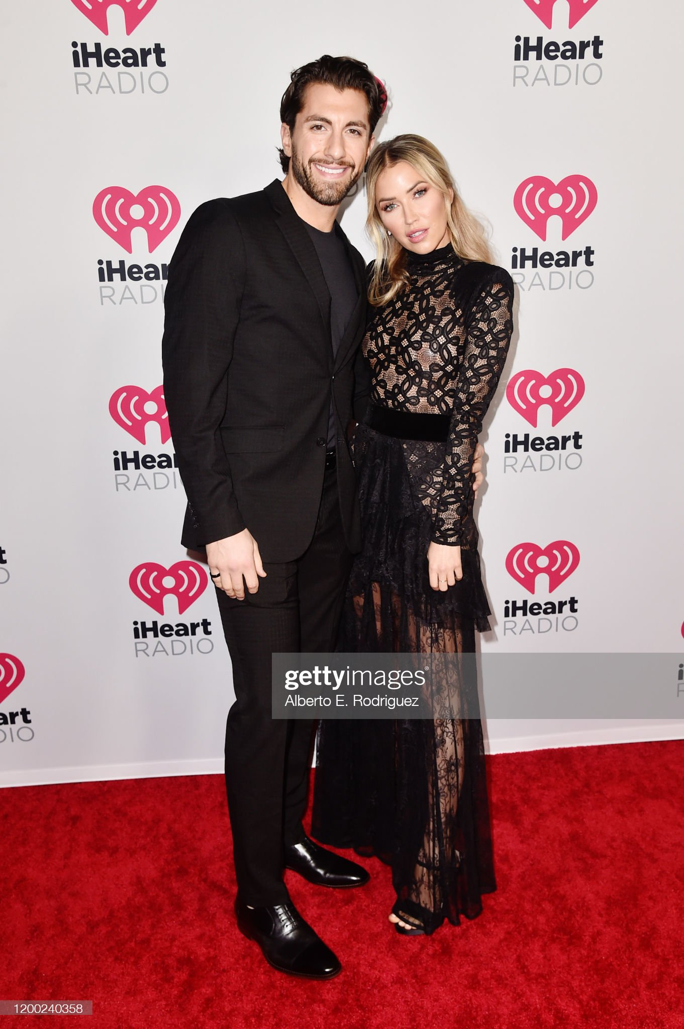 Kaitlyn Bristowe - Jason Tartick - FAN Forum - Discussion  - Page 51 Jason-tartick-and-kaitlyn-bristowe-attend-the-2020-iheartradio-at-picture-id1200240358?s=2048x2048