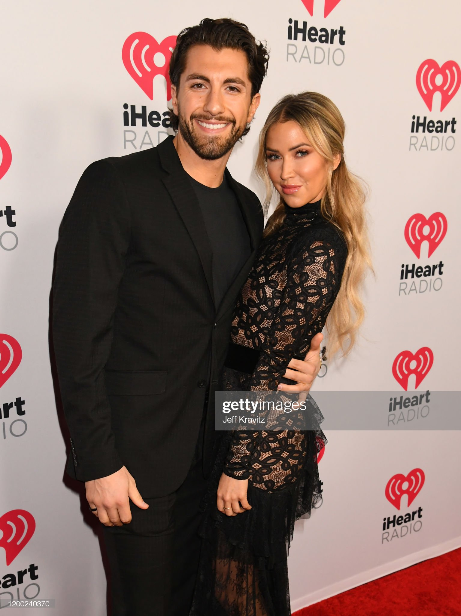 Kaitlyn Bristowe - Jason Tartick - FAN Forum - Discussion  - Page 51 Jason-tartick-and-kaitlyn-bristowe-attend-the-2020-iheartradio-at-picture-id1200240370?s=2048x2048