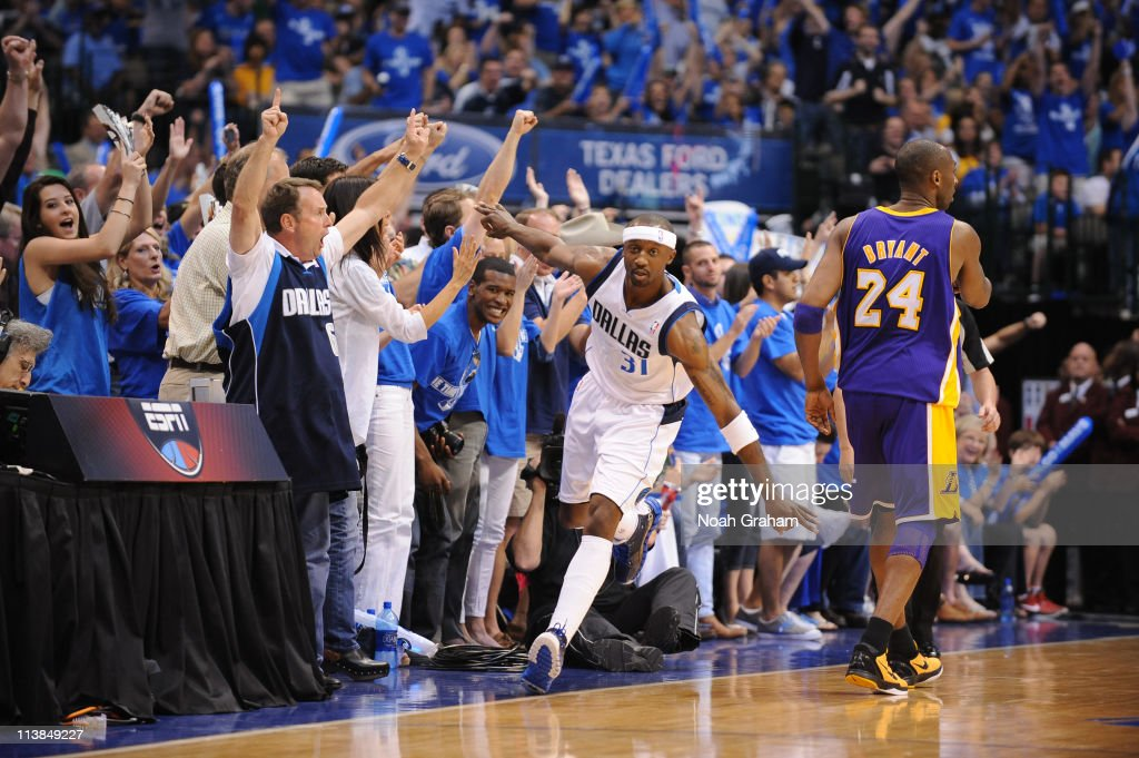 Image result for mavs lakers 2011 game 4