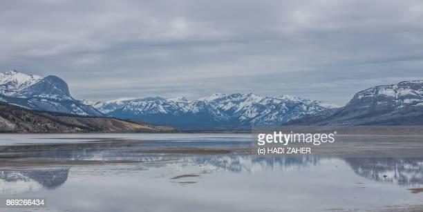 Jasper National Park | Alberta province | Canada