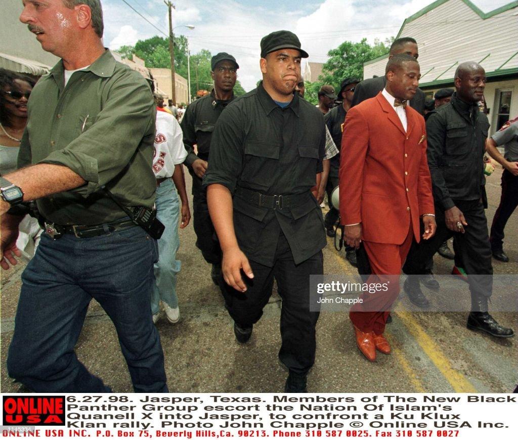 black escort service gay escort denmark