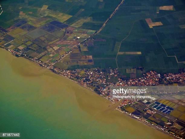 Java Coastal Plain